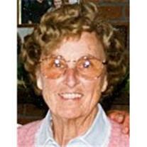 Barbara L. Butler