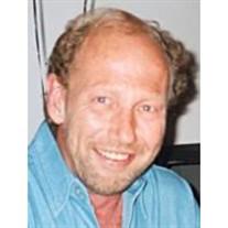 Denis Brisson
