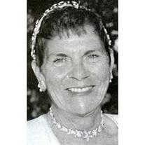 Carol M. Getchell
