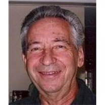 Denis P. Lavallee