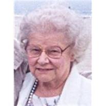 Anne T. (Matuk) Porada