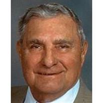 Morris L. Panebianco