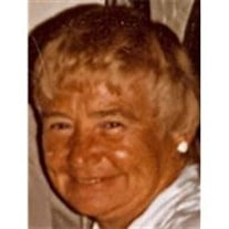 Marjorie A. Sabbagh