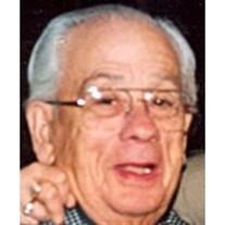 Alexander T. Vellette