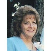 Susan Gaudette