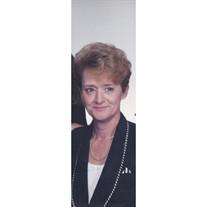 Donna M. Hill