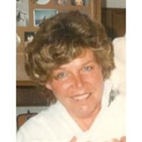 Janet E. Brantmuller