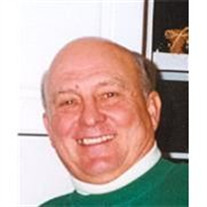 Robert L. Rosentrater