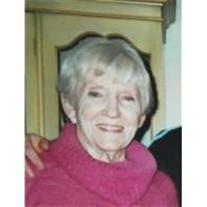 Norma A. Feugill
