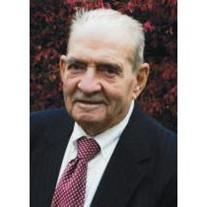 Arthur J. Roberts