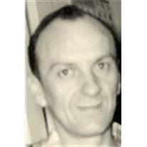 Joseph J. Kluck