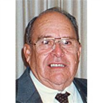 Charles M. Cardoza