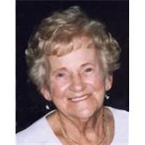 Cecile M. Soucy