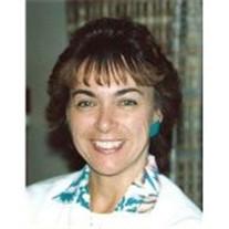 Marilyn A. Mickee