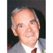 Brian G. McCabe