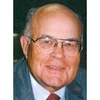 Jack L. Flint