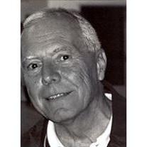 Donald K. Beaulieu