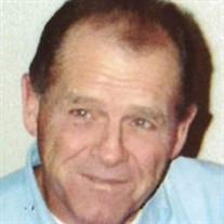 Roland G. Tardif