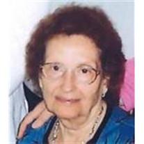 Antonina Ragonese