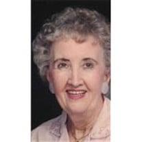 Mary K. Markey