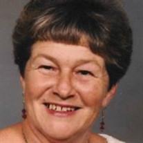 Diane L. (Hildebrandt) Robinson