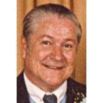 Albert J. Duquette Jr.