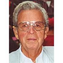 Edward M. Moore
