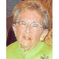 Margaret R. Flynn