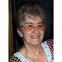 Rose M. Perillo