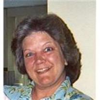 Monique A. Vermette