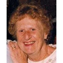 Barbara A. Caron