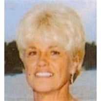 Susan A. DeChane