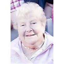 Rita M. Caron