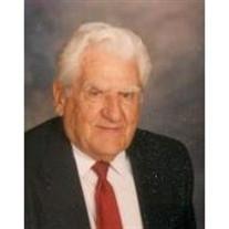 John G. Buckley