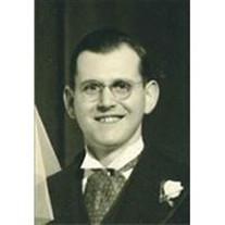 Frank P. Bregani