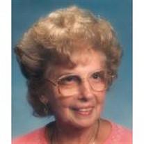 Theresa O. Boie