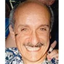 Gary Hatem
