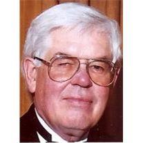 George C. Obermeier