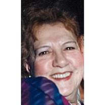 Helen L. Torosian