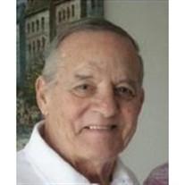 Joseph C. LaTorre