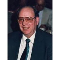 Joseph W. Wales