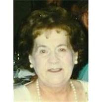Shirley F. Fielding