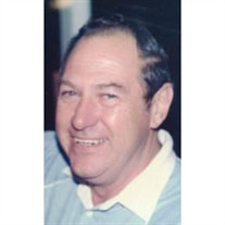 Lawrence W. Dyson