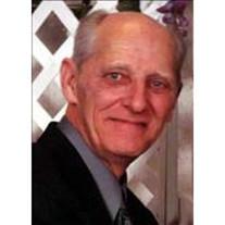 Donald H. Kolifrath