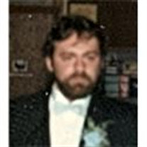 Wayne A. Marchand