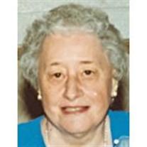 Annette L. Rheault
