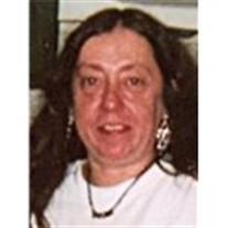 Donna M. Mack