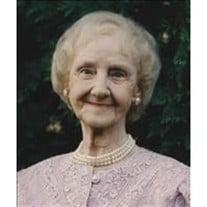 Gloria E. Marcoux