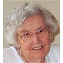 Lucille R. DiZoglio