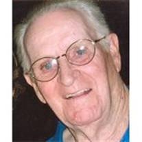 William C. Holt